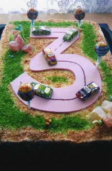 Торти пятигорске лучшие торты